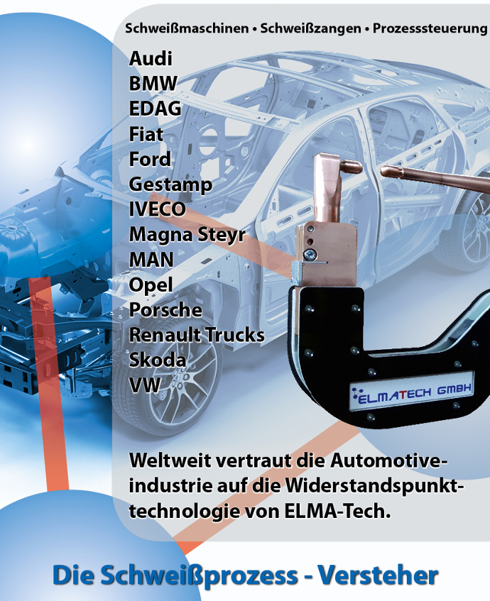 vertrauen automotive web de