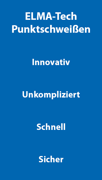 web label innovativ unkompliziert